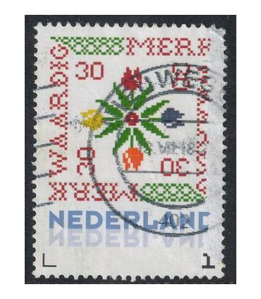 copy of Vledder Natuurlijk (o) 2.