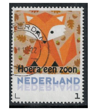 copy of Woord en Daad comite Alblasserdam (o)