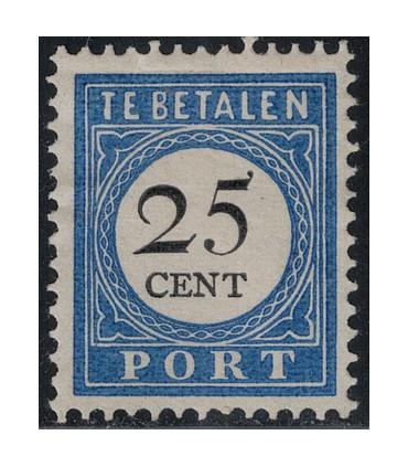 Port 26 (x) 2.