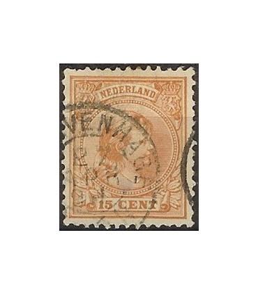 039 Prinses Wilhelmina (o)
