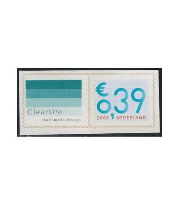 Clearsite (xx)