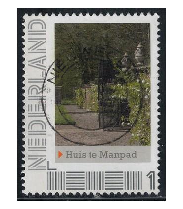 copy of Buitenplaatsen Huis te Manpad (o)