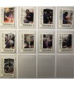 PP30 Leger des Heils (o) 9 stuks