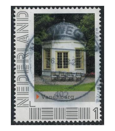 Buitenplaatsen Vanenburg (o) 2.