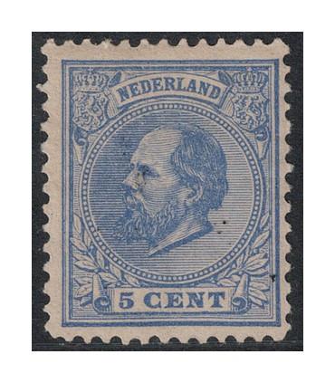 019 Koning Willem III (x)