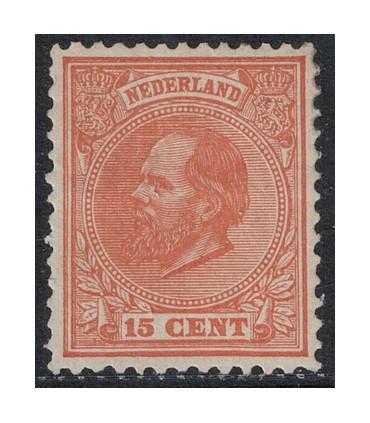 023 Koning Willem III (x) 3.