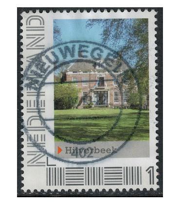 Buitenplaatsen Hilverbeek (o) 3.