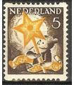 R99 Kinderzegel (xx)