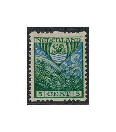 R74 Kinderzegel (x)