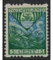 R75 Kinderzegel (xx)