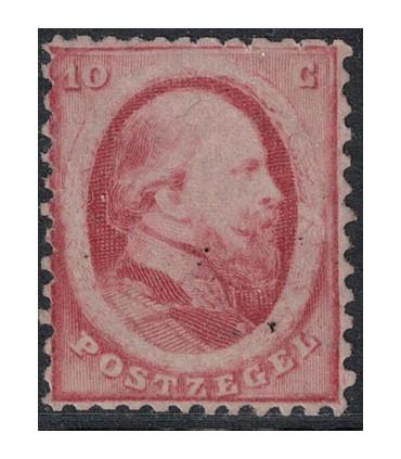 005 Koning Willem III (x) 2. lees!