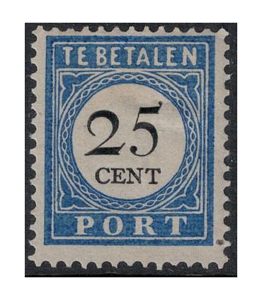 Port 26 (x) 3.