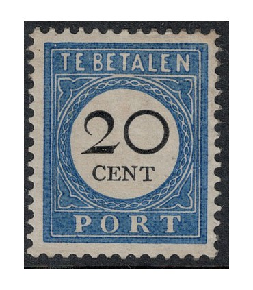 Port 25 (x)