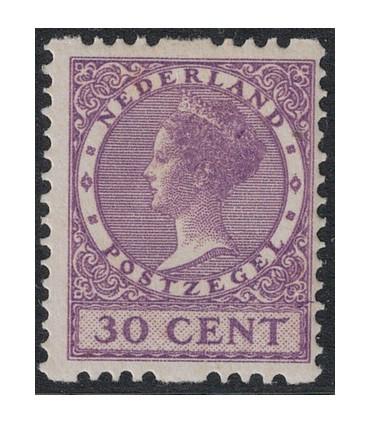 R15 Koningin Wilhelmina (x) 2.