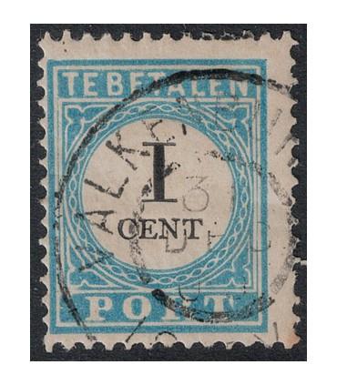 Port 03 (o)