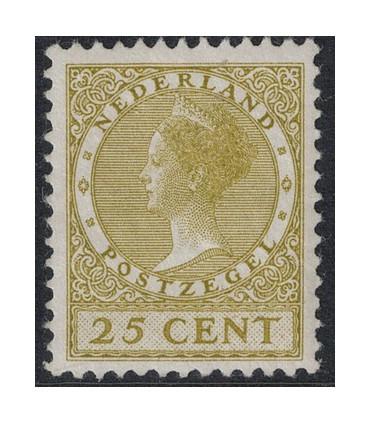 157 Koningin Wilhelmina (xx)