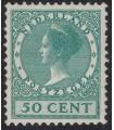 161 Koningin Wilhelmina (xx)