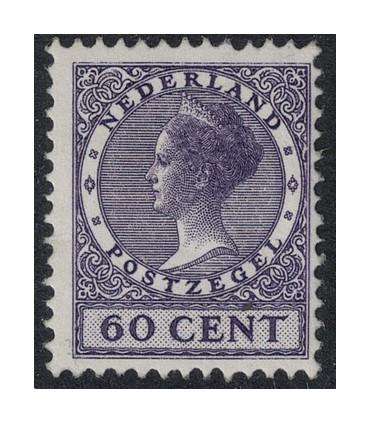 162 Koningin Wilhelmina (xx)