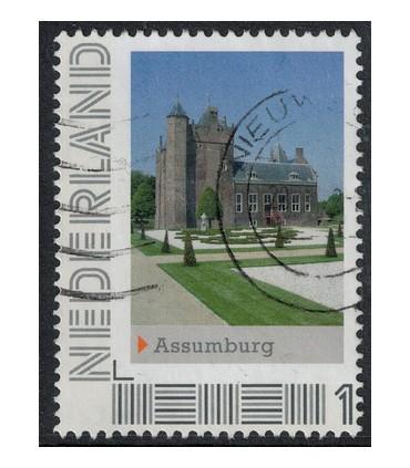 Buitenplaatsen Assumburg (o) 4.
