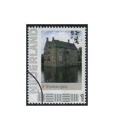 Buitenplaatsen Vosbeergen (o)