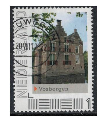 Buitenplaatsen Vosbergen (o) 4.