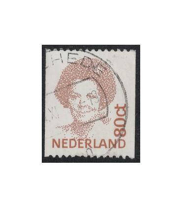 1489a Beatrix inversie (o)