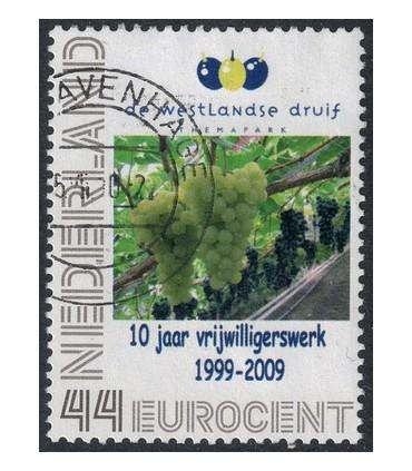 Westlandse druiven (o) 4.