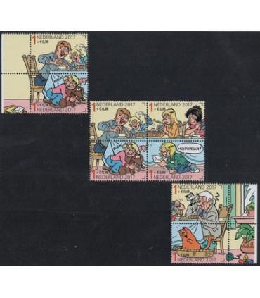 3586 Kinderzegel (xx) 2.