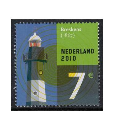 2717a Vuurtoren Breskens (xx)