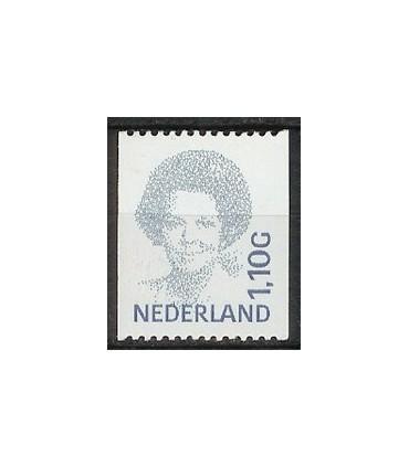 1492a Beatrix inversie (xx)