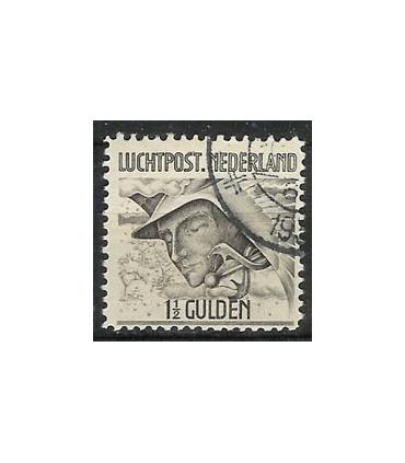 LP06 Luchtpost 6 (o)