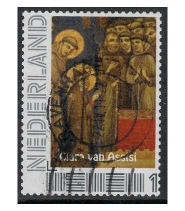Clara van Asgisi (o)