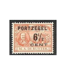 Port 36 (x)
