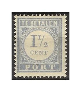 Port 46 (x)
