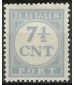 Port 72 (x)