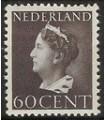 345 Koningin Wilhelmina (x)