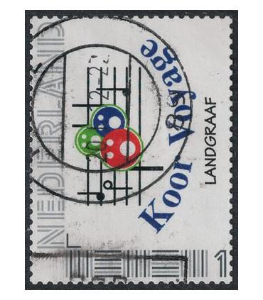 Koor Voyage (o)