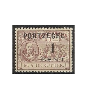 port 32 (x)