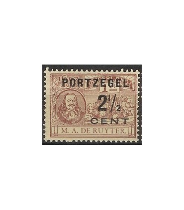 Port 34 (x)