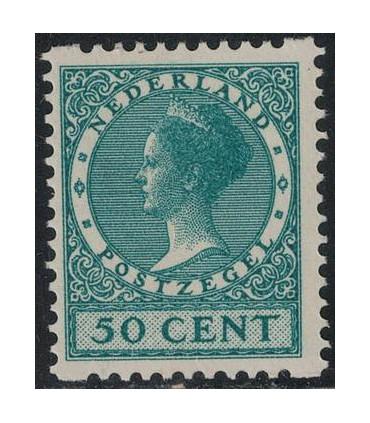 R70 Koningin Wilhelmina (x) 2.
