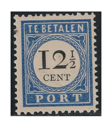 Port 23 (x)