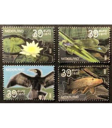 2335 Natuurmonumenten (xx)