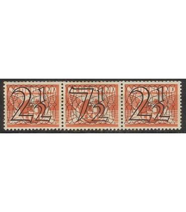 356d Guilloche (x)