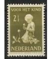 375 Kinderzegel (x)