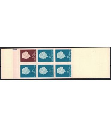 PB03yW (xx) blauw