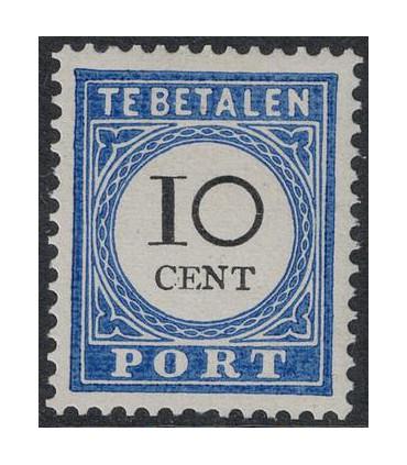 Port 22 (xx)