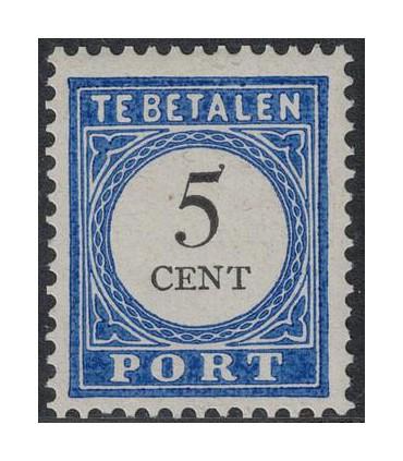 Port 19 (xx)