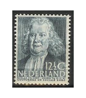 309 Zomerzegel (x)