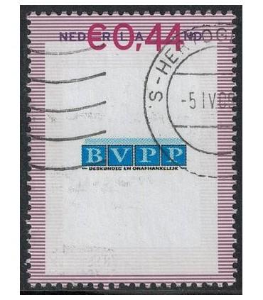BVPP (o)