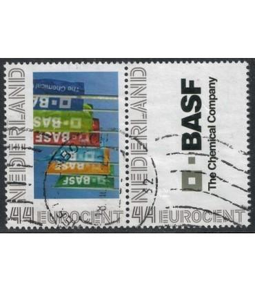 BASF (o) 2.
